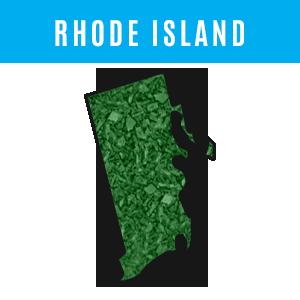 Rhode Island Playgrounds